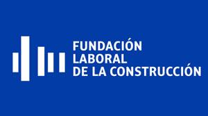 Homologación Tarjeta Profesional de la Construcción (TPC)